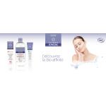 Jonzaci termaalvett sisaldav orgaaniline kosmeetika teeb nahaga imesid
