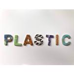 Peidetud plastik: 10 asja kodus, mis üllatuslikult sisaldavad plastmassi