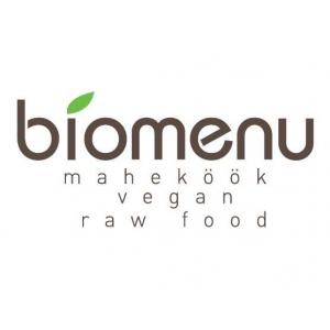 biomenu.jpg