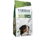 Küpsised suurtele koertele vegan 500g Yarrah