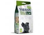Küpsised väikestele koertele vegan 500g Yarrah