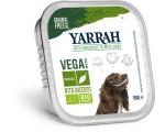Koeratoit kibuvitsa ja juurviljaga vegan 150g Yarrah