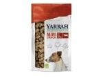 Miniampsud koertele 100g Yarrah