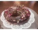 Kirsi Red Velvet kook