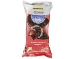 Riisigaletid tumeda šokolaadiga 100 g