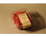 Vegan rosolje Biomenu, 250 g