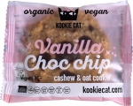 Küpsis vanilje-šokolaadi gluteeni - ja suhkruvaba 50 g