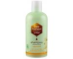 Šampoon saialille Bee honest, 250 ml