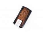Kaeraleib , gluteeni ja pärmivaba 300 g