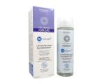 H2O Booster losjoon Jonzac, 150 ml