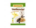 Vaniljesuhkur Biovegan, 8 g