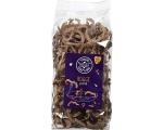Rukkipasta Your Organic Nature, 250 g
