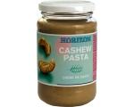 India pähkli võie, tume Horizon, 350 g