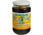 Suhkruroomelass Horizon, 450 g
