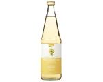 Viinamarjamahl Het Dichtste Bij, 700 ml