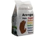 Arenga palmisuhkur 100 % orgaaniline Masarang, 250 g