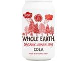 Cola Whole Earth, 330 ml