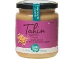 Tahini hele TerraSana, 250 ml