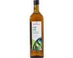 Oliivõli extra virgin Ekoplaza, 1 l