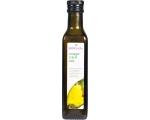 Omega 3-6-9 kümpressitud õli Ekoplaza, 250 ml