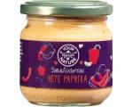 Võileivamääre vürtsikas paprika Your Organic Nature, 180 g