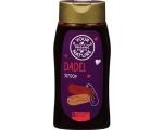 Datlisiirup Your Organic Nature, 250 ml