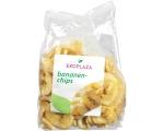 Banaanitšipsid Ekoplaza, 200 g