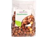 Sarapuupähklid Ekoplaza, 250 g
