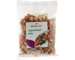 Superfood mix Ekoplaza, 200 g