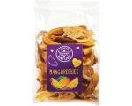 Mangoribad Your Organic Nature, 200 g