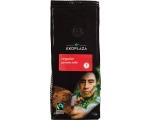Jahvatatud kohv Regular Ekoplaza, 250 g