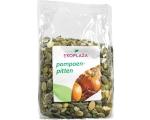 Kõrvitsaseemned Ekoplaza, 250 g