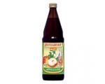 Õunaäädikas Demeter, 750 ml