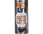 Caffè Latte Oatly, 235 ml