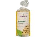 Maisigaletid soolata Ekoplaza, 100 g