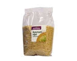 Basmati pruun riis Ekoplaza, 1 kg