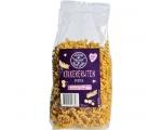 Kikerhernepasta Your Organic Nature, 250 g