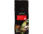 Kohv jahvatatud regular Ekoplaza, 500 g