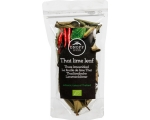 Tai laimilehed Onoff Spices, 5 g