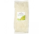 Basmati riis valge 1kg Ekoplaza