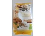 Küpsised ingveri-sidruni 150g Corn Crake
