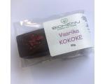 Vegan kohuke Vaarika 80 g